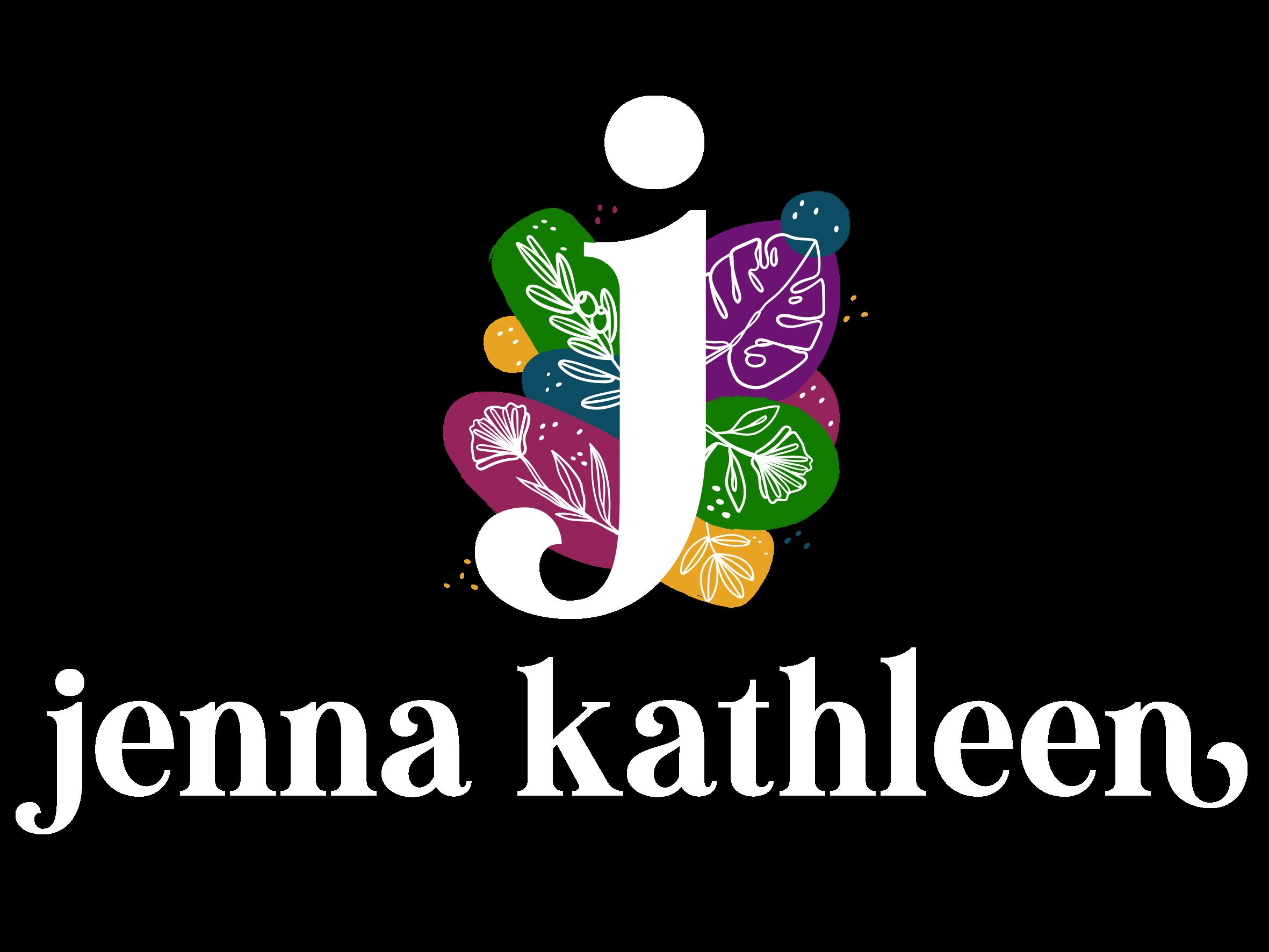 Jenna Kathleen